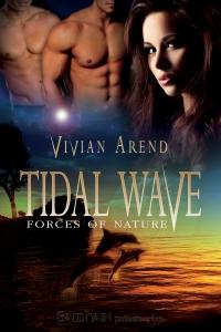 tidalwave300