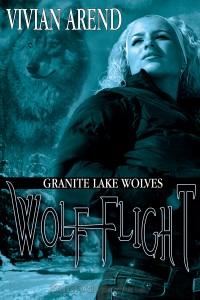 WolfFlight300
