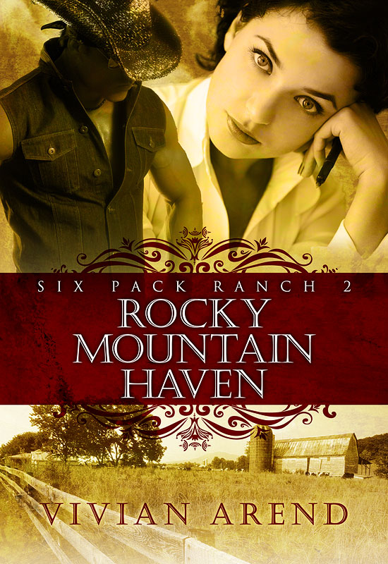 VA SPR2 RockyMountainHaven2