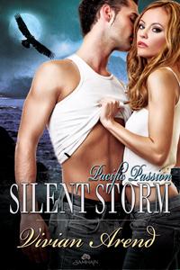 SilentStorm72web