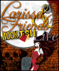Larissa's Bookish Life