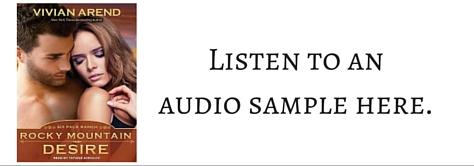 RM Desire_audio