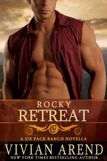 Rocky Retreat