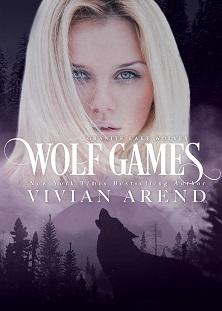 Wolf Games