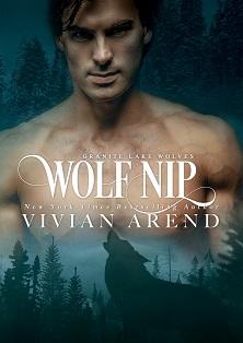 Wolf Nip