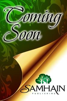 book comingsoon1