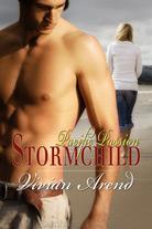 Cover - Stormchild