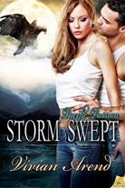 Storm Swept