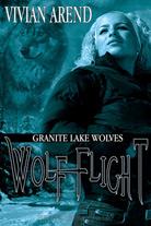 Wolf Flight