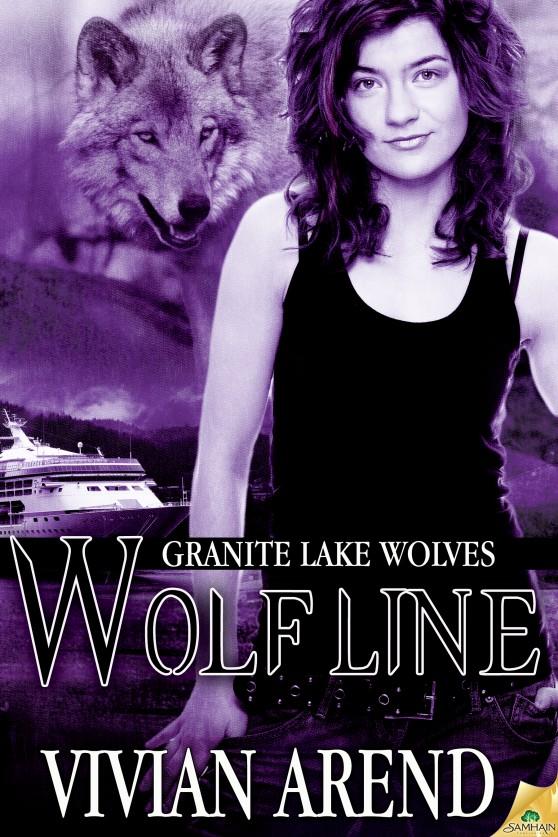 WolfLine300