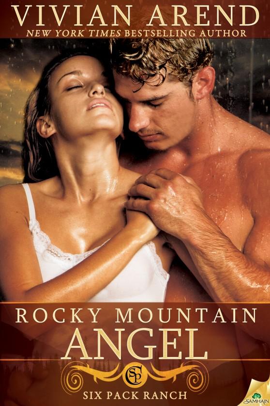 RockyMountainAngel300