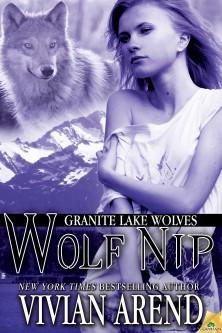 WolfNip300