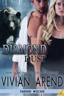 DiamondDust
