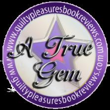 Guilty Pleasures_True Gem