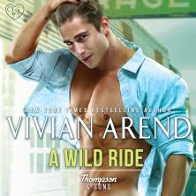 4. A Wild Ride audio book (final)