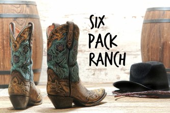 Six Pack Ranch