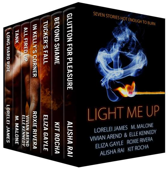 Light Me Up_NEWEST