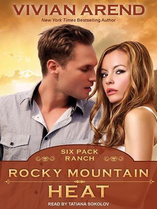 Rocky Mountain Heat_audio