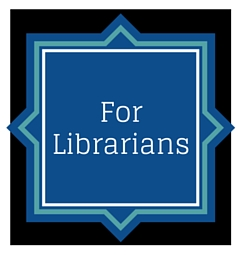 For Librarians