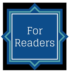 For Readers