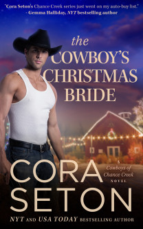 the-cowboys-christmas-bride-003-1