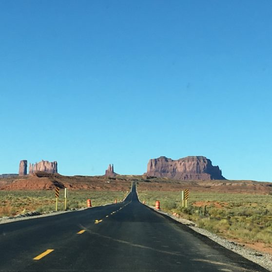 16-highway-southern-utah-toward-north-rim-arizona
