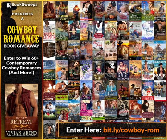 cont-cowboy-romance-arend