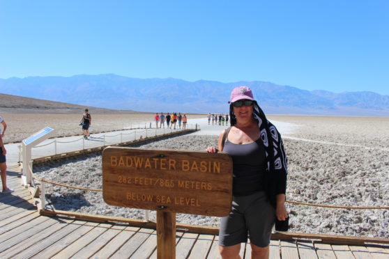 16-death-valley-lowest-point-na