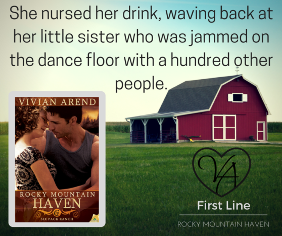 rmhaven_first-line