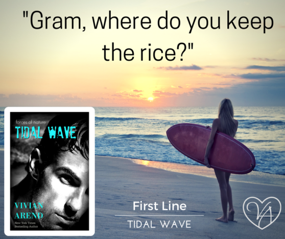 tidal-wave_first-line