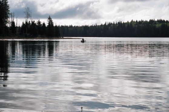 02-paddling-on-a-remote-lake-in-bc