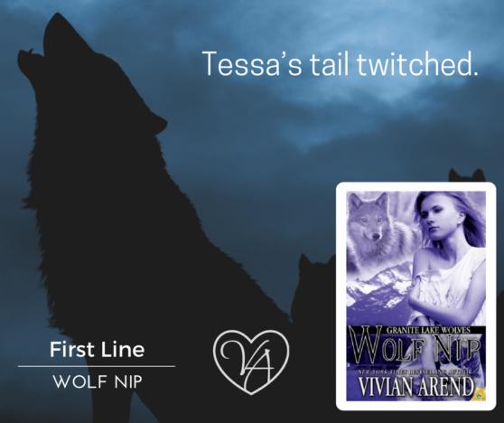wolf-nip_first-line