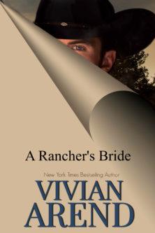 A Rancher's Bride