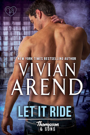Excerpt: Let It Ride