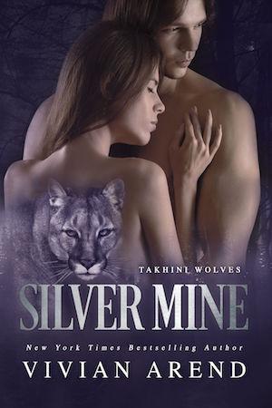 Excerpt: Silver Mine