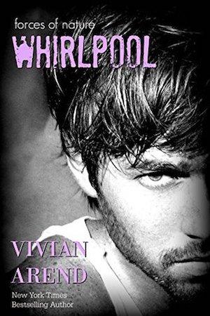 Excerpt: Whirlpool