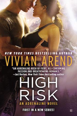 Excerpt: High Risk