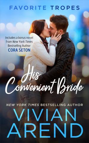 His Convenient Bride