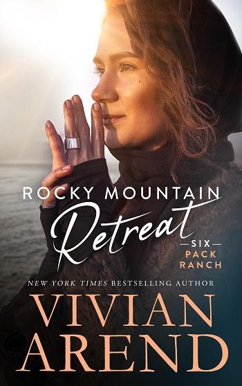 Excerpt: Rocky Mountain Retreat