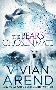The Bear's Chosen Mate