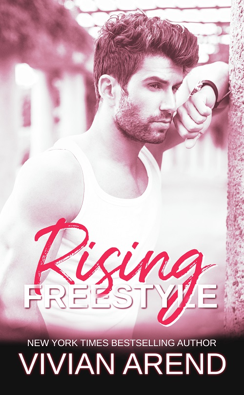 Rising Freestyle