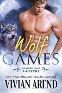 Wolf Games 500x750 1
