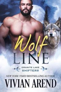 Wolf Line 500x750 1