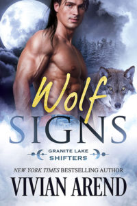 Wolf Signs 500x750 1